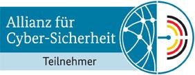 Logo_Allianz_fuer_Cyber-Sicherheit_Teilnehmer