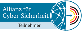 Logo_Allianz_fuer_Cyber-Sicherheit_Teilnehmer_EPS