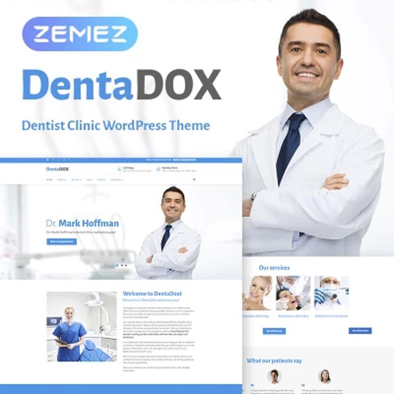 dentadox-bg