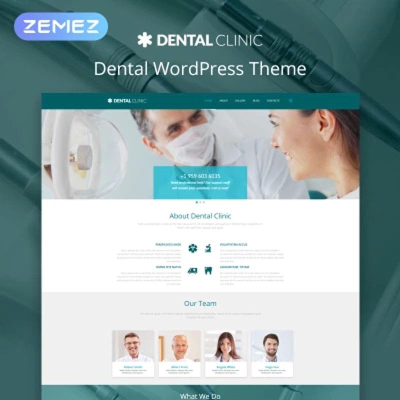 dental-bg