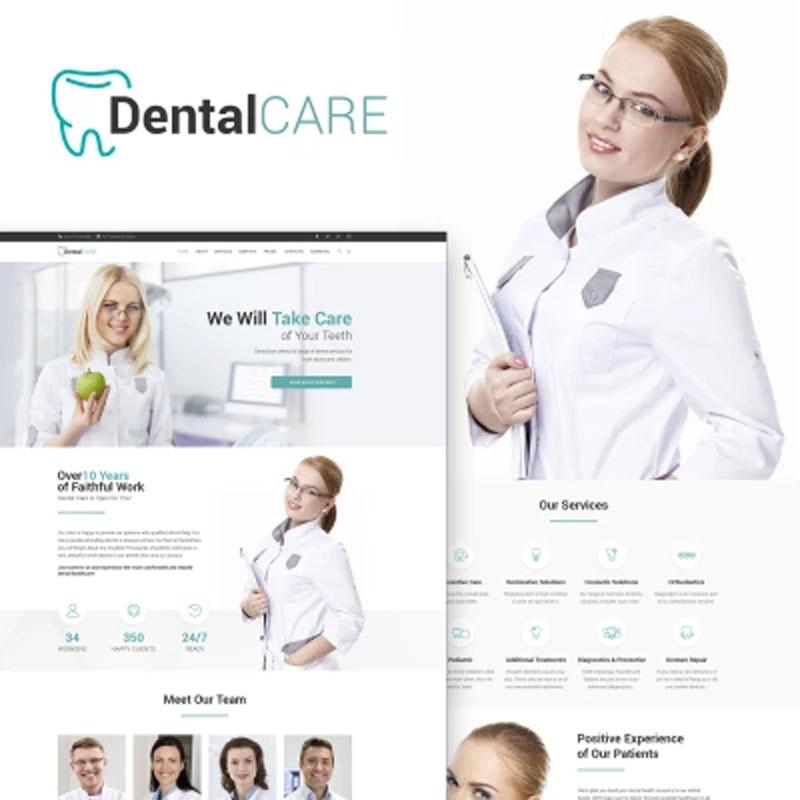 dentalcare-bg