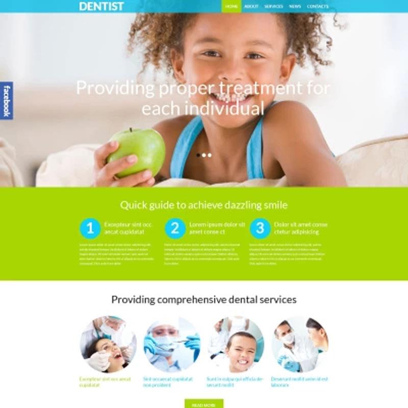 dentalclinic-bg