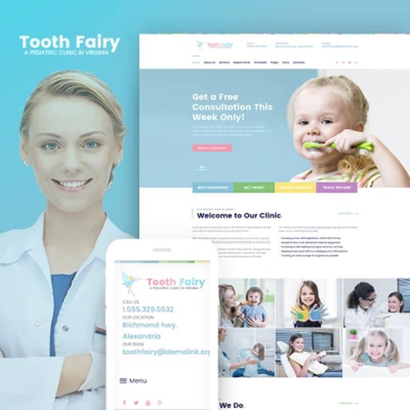 toothfairy-bg