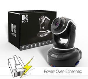 INSTAR IP-Kamera 6012