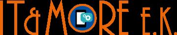 IT-SERVICE • WEBDESIGN
