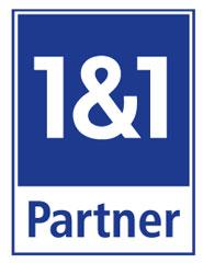 1und1_Logo_Partner_rgb